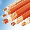 BBTE柔性矿物质防火电缆厂家直销-想买好用的西安柔性矿物质防火电缆就来交联电力电缆