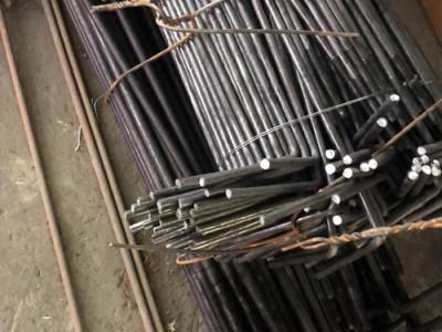 出口L型地脚螺栓|买高强度L型地脚螺栓优选辰程