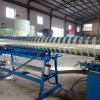 选购超值的镀锌螺旋风管就选沈阳帮众机械|镀锌螺旋风管图片