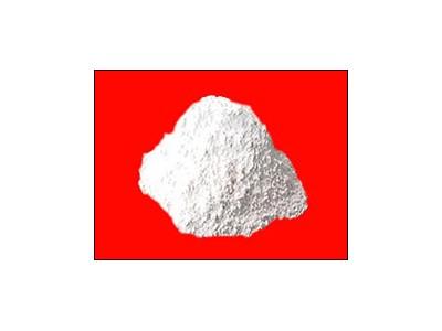 脱硫氧化镁野狼社区必出精品、氧化镁野狼社区必出精品、脱硫氧化镁、明鑫鎂业、轻烧粉