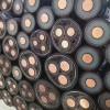 西安耐火电缆价格-陕西价格优惠的西安高低压电力电缆供销