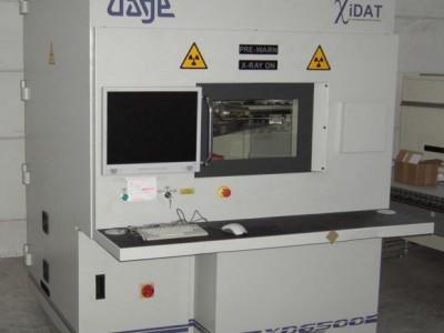 莞城炉温测试仪|实惠的x-ray中文第一社区租赁找邦宏电子