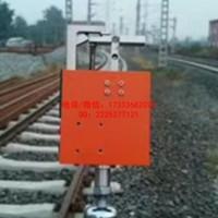 接触网导线磨耗检测仪导线磨耗测量仪接触网磨耗测仪FTJC-2