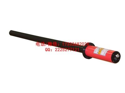 FTM-1008激光位移传感器