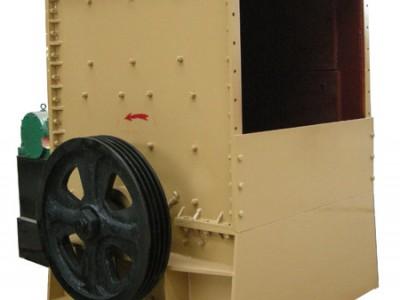 箱式破碎机售后负责免费安装调试型号