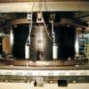 管廊预埋槽托臂供应|选购耐用的管廊预埋槽托臂就选盛业世纪