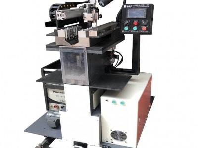 金属液压剪切机-金属结构件不锈钢铝合金剪切焊接一体机