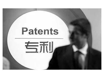 吉林商标注册代理|辽宁专业的长春设计服务推荐