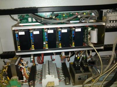 x光机维修价格-邦宏电子提供的x光机维修服务口碑好