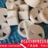 99瓷-同兴特种陶瓷供应好的卫浴陶瓷片