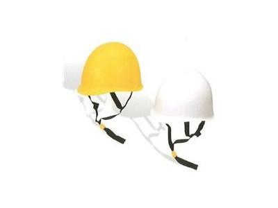 绝缘安全帽电工安全帽进口YS安全帽野狼社区必出精品供应