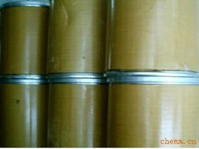 十六烷基三甲基溴化铵 分析纯100g/瓶 99% 正品现货
