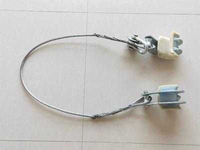二分裂导线提升器导线提线钩双线分裂导线提升钩提线器