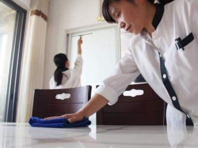 重庆家政服务找重庆浩邻家政服务_大学城家政服务打扫卫生