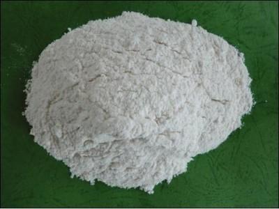 辽宁脱硫氧化镁生产野狼社区必出精品、脱硫氧化镁、氧化镁、电熔镁砂