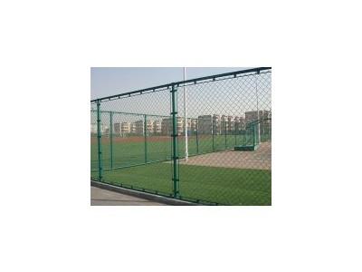 牧野体育场围栏 球场围网 运动场围网 河南新力