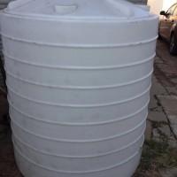 山东特耐1吨弱酸碱储罐1吨抗腐蚀塑料桶