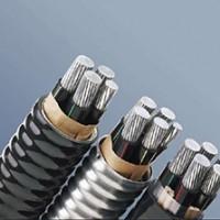西安YJLHY23铝合金电缆价格-怎样才能买到可信赖的西安铝合金电缆