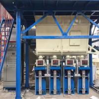 石膏砂浆设备型号-专业的石膏砂浆生产线设备供应商