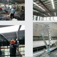 重庆抗震支架-福建销量好的抗震支架