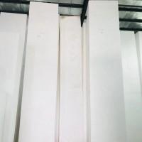 哪里能买到优良品质的福州泡沫板材,EPS板生产