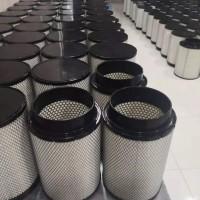 替代奔驰ECB125011MTU发电机组空气滤芯滤清器_精诚