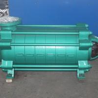 MD720-60*5系例多级耐磨离心泵