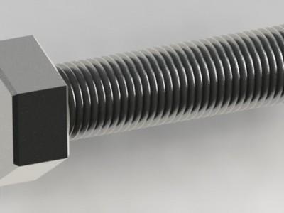 放心可靠A4-80不锈钢紧固件批发厂家直销行业领先栢尔斯道弗