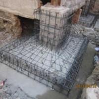 管廊预埋槽价格-使用方便的抗震支架在哪买