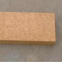 有品质的陶土砖上哪买_供销陶土砖价格