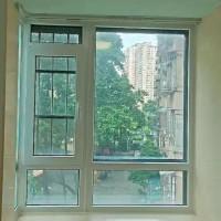 西安静立方厂家热销供应断桥铝隔音隔热门窗