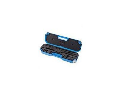 SKF装拆工具组合套件TMMK10-35轴承安装