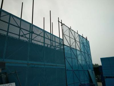 爬架网-建筑爬架网-工地爬架网 新力金属有限公司