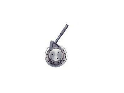 SKF液压助力重型爪式拉拔器TMHP15