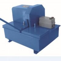 液压锁管机的工作原理及工作过程