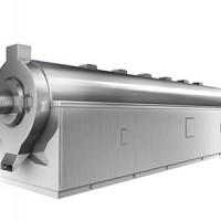 佳月机械电磁连续炒制机炒货机流水线JYDC/CZ1200