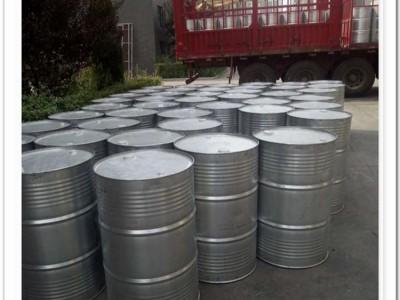 济南世纪通达现货供应滨化99.9三氯乙烯