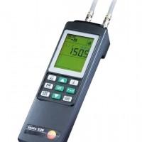 05605281四川成都testo 526-2工业差压测量仪