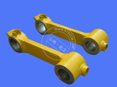 供应挖掘机工形架 pc-200配件工字架工形架 千秋架