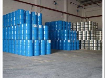 二乙烯三胺哪家好 美国亨斯曼进口二乙烯三胺
