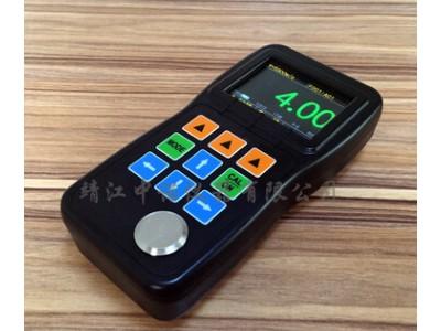 ACEPOM900便携式超声波测厚仪