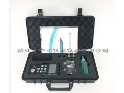 大容量存储穿透涂层超声波测厚仪AUT-5HL