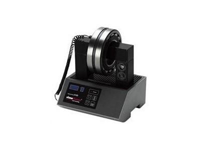 瑞士森马第一代感应轴承加热器IH030原装