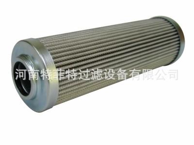 供应风机滤芯折叠滤芯PT23044-MPG  厂家直销