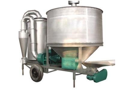 300型水稻烘干机