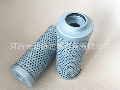 特菲特供应替代黎明液压回油滤芯FAX(NX)-63X30