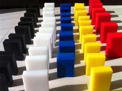 山东浩伟供应优质超高分子量聚乙烯板材