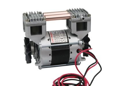 莱诺/leynow高压微型柱塞泵