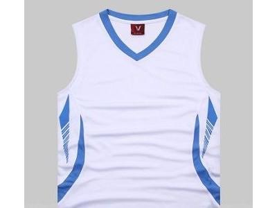 江门班服、篮球服、卫衣、T恤、运动服、校运团体服定制