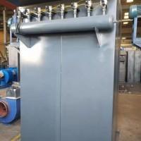 河北亮彦 布袋除尘器 脉冲布袋除尘器 支持定制 质量有保障